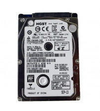 Hitachi Z5K500 320 GB,Internal,5400 RPM,2.5