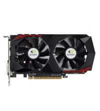 Asboard Gaming GeForce GTX1050 2GB DDR5 128Bit DX12 Ekran Kartı