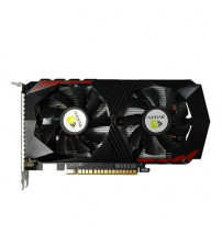 Asboard Gaming GeForce GTX1050Ti 4GB DDR5 128Bit DX12 Ekran Kartı