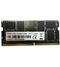 Hynix 16 GB DDR4 2133 MHz SODIMM Notebook