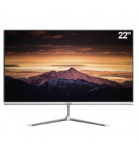 "İzoly A311 i3-3120M 2.50GHz 4GB 240SSD 22"" All In One Bilgisayar"