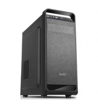 IZOLY M144 i5 Turbo 3.20Ghz 4GB 320GB Wifi Masaüstü PC