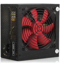 İzoly C220 500W 120mm Fan 3xSATA 2xIDE 8pin 6pin Power Supply