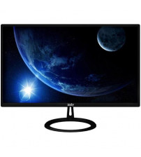 "İzoly X5 21.5"" 5ms Full Hd Ultra Slim Speaker Monitör Siyah"