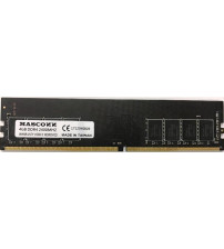 Asboard 4GB DDR4 2400 Mhz Single Ram