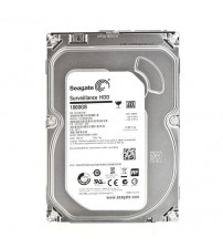 "Seagate 3,5"" 1TB ST1000VX001 SSHD(8GB SSD-CACHE included) HYBRID HDD"