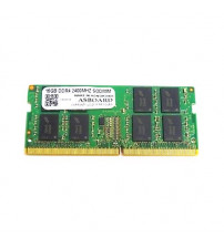 Asboard SODIMM 16GB DDR4 2400 Ram Notebook