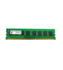 Asboard 4GB DDR3 1600 Mhz Single Ram